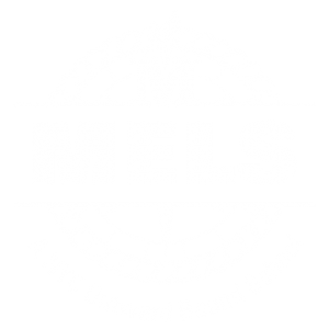 MELS NYC Outward Bound School Logo